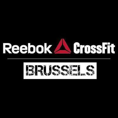 Une nouvelle box affiliée au SCOPE – Reebok CrossFit Brussels